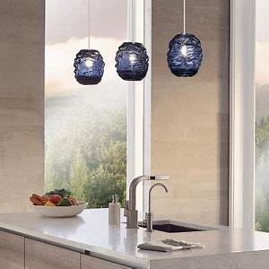 Pendant Lighting Pendants Hanging Lights Lamps At