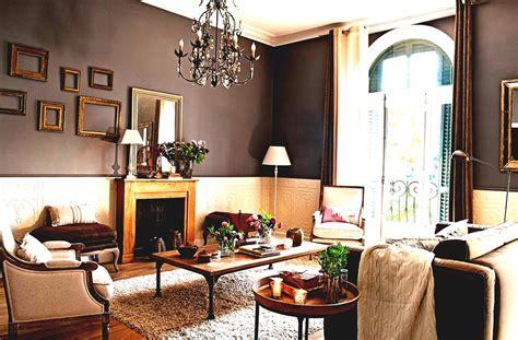 cozy home interior design cozy apartments interior with luxury furniture homelk com