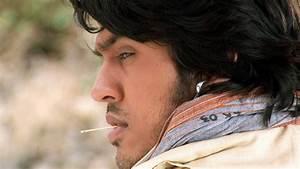 Lalit Prabhakar highly popular indian Marathi serial actor