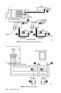 Lexus User Wiring Diagram