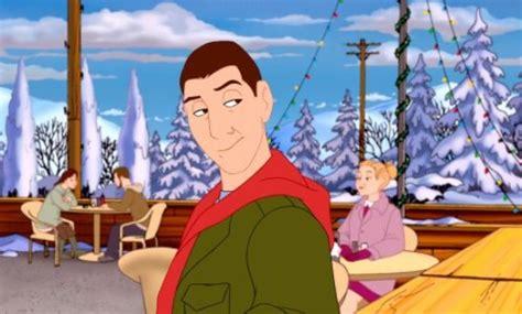 christmas movie that has adam sandler in it top 10 worst