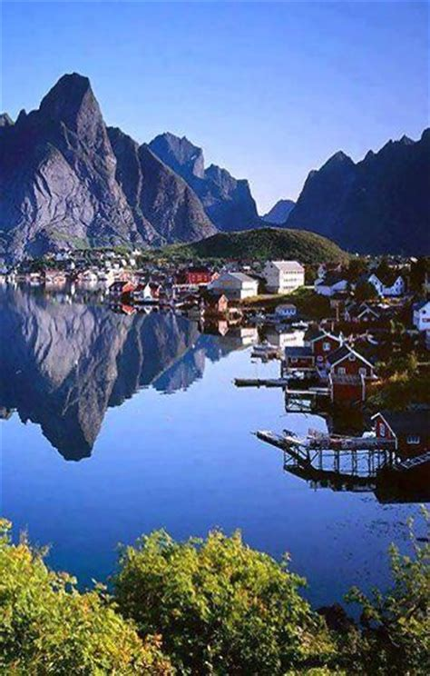 1000 Images About Travel Norway On Pinterest Norway