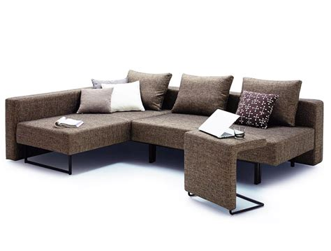 olympic sofa chaise