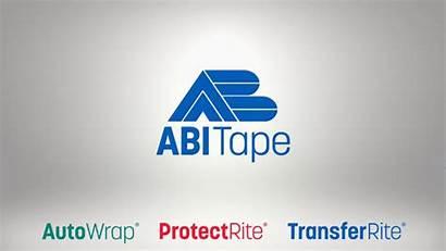 Abi Tape Identity Visual Noticed Bit Different