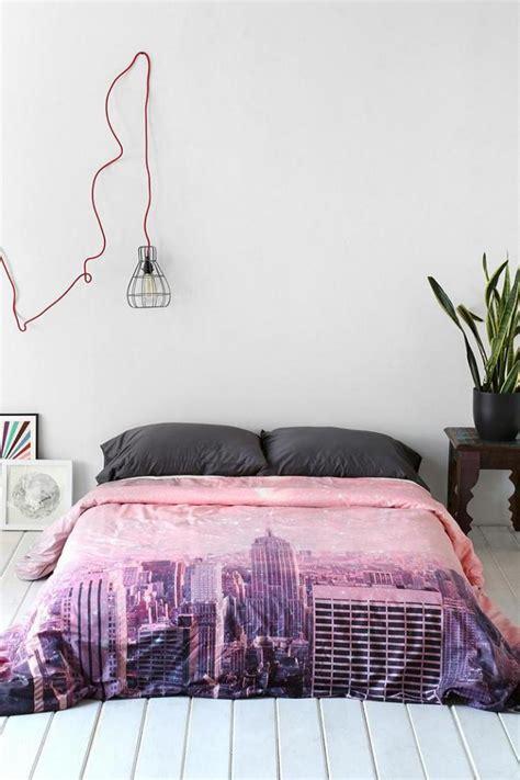 image de chambre york ophrey com chambre york et gris prélèvement d