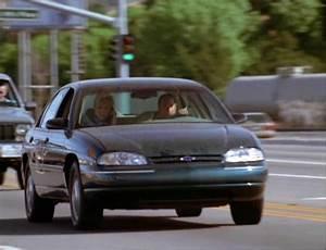 Imcdb Org  1995 Chevrolet Lumina Ls In  U0026quot Murder  She Wrote