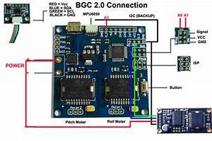 Bgc Universal 3  3