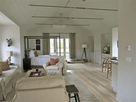 garage studio apartment ideas 17 best images about hammertown garage studio on