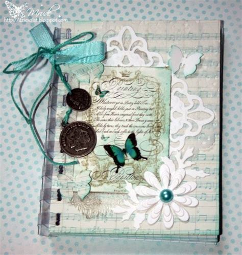 shabby chic craft projects shabby chic craft ideas craft ideas shabby chic crafts and decora