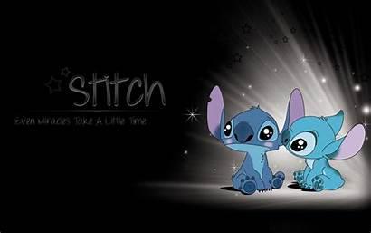 Stitch Lilo Wallpapers Desktop Background Stich Backgrounds