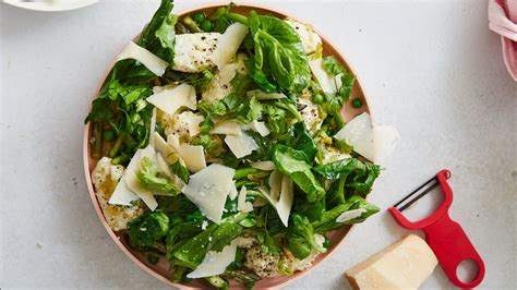 bowl  fresh pasta     fresh