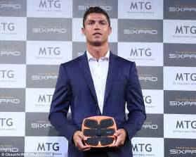 ronaldo phone number cristiano ronaldo found my lost phone then took me and my