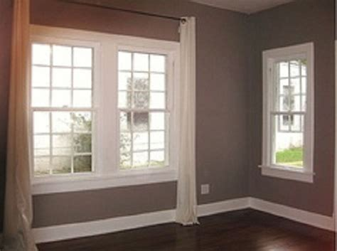 benjamin interior paint benjamin interior paint colors neiltortorella