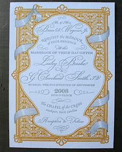 beauty and the beast wedding invitations wedding stuff ideas With diy beauty and the beast wedding invitations