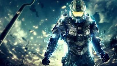 Halo Wallpapers Cool Backgrounds Awesome Desktop Background