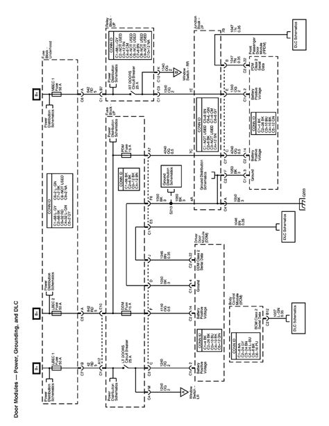 Hummer H3 Light Wiring Diagram by I Am Looking For A H2 Wiring Diagram My Passenger Side