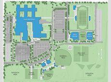 School Design & Layout Layout