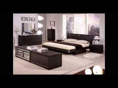 chambre a coucher marocaine moderne chambre à coucher moderne avec berkane logement