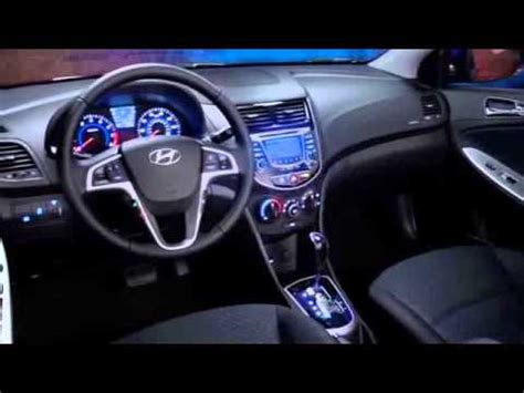 hyundai accent   credito  tataxistas youtube