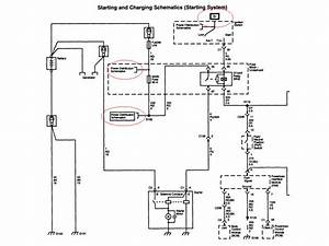 Wiring Schematic Question - Ls1tech