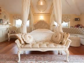 schlafzimmer himmelbett luxus schlafzimmer mit himmelbett mxpweb