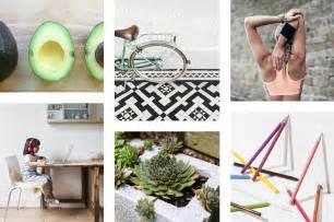 the pinterest 100 fresh ideas for 2016 blog