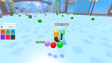 code  destruction simulator  wiki strucidcodescom