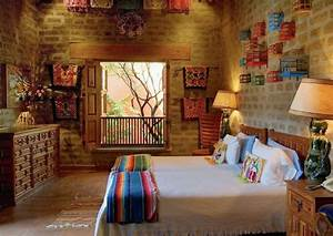 Dormitorios rústicos originales Tu casa Tu estilo