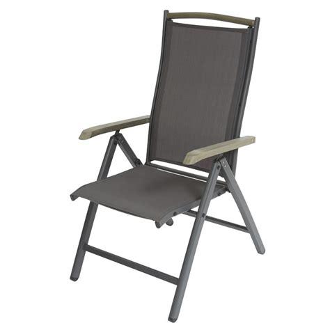 table et 6 chaises table et chaise d 39 extérieur 6 places mobeventpro