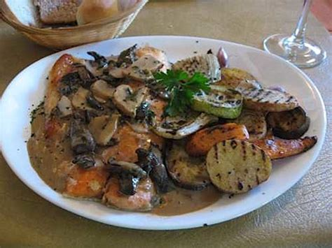 cuisine argentine argentine cuisine top 17 argentine foods 1 drink you