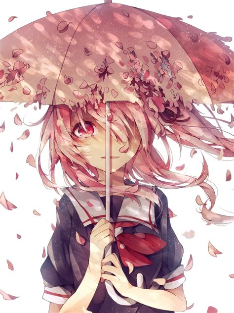 yuno gasai wallpapers  background pictures
