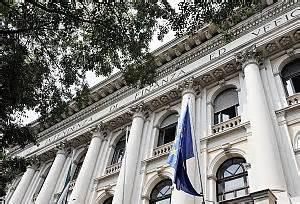 uffici agenzia entrate torino anche l agenzia delle entrate in crisi chiudono sei uffici