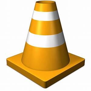 Cone De Chantier : icones cone images cone chantier png et ico ~ Edinachiropracticcenter.com Idées de Décoration