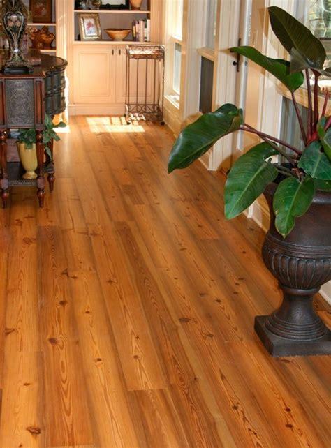 hardwood floors in florida florida pine wood flooring traditional hardwood flooring miami by goodwin