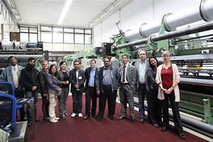 Leonardo Büro Dresden : internationale alumni woche f r textilingenieure 2013 institut f r textilmaschinen und textile ~ A.2002-acura-tl-radio.info Haus und Dekorationen