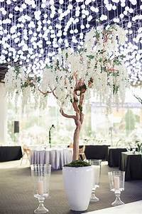 Outdoor Wedding Decoration Bandung Image collections