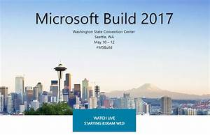 Ms microsoft office 2017 pl nqzbdt : gilchewal