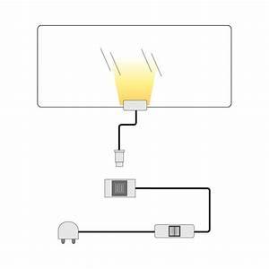 Rgb Led Glaskantenbeleuchtung Hlt : led glaskantenbeleuchtung sonstige preisvergleiche erfahrungsberichte und kauf bei nextag ~ Bigdaddyawards.com Haus und Dekorationen