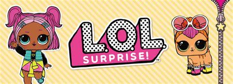 lol doll logo coloring page cvdlipids
