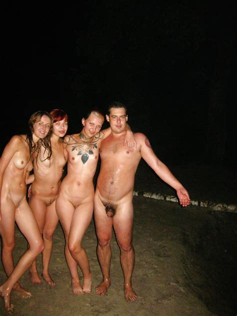 Nude Group Outdoor Sex Pics XHamster