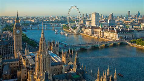 aricpest  london aricon