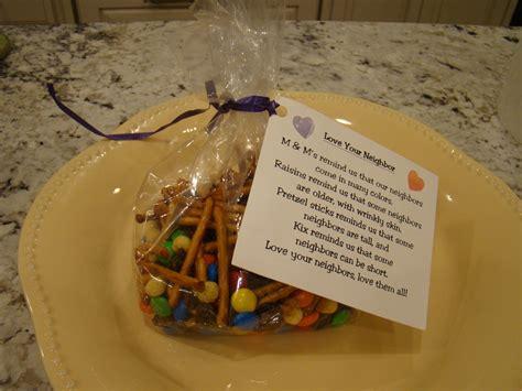 parable   good samaritan love  neighbor snack