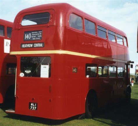 ians bus stop rm