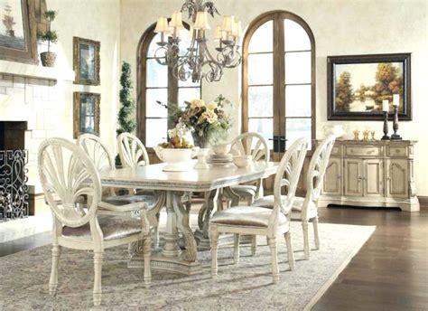living room designs  decoration white formal gray