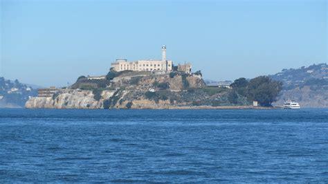 alcatraz and island alcatraz island island in san francisco thousand wonders