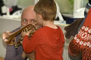 Holz Und Blech : holz und blech musikunterricht trompeteholz blech ~ Frokenaadalensverden.com Haus und Dekorationen