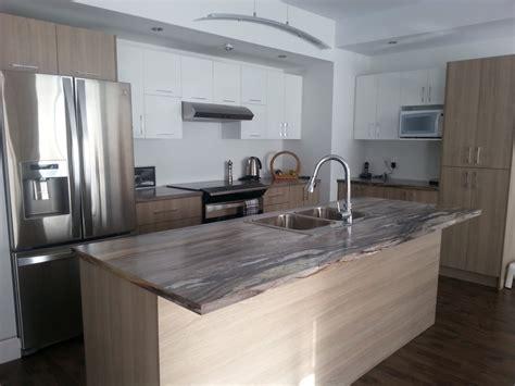 cuisine et comptoir avignon prix pour installation fabrication de comptoir sur