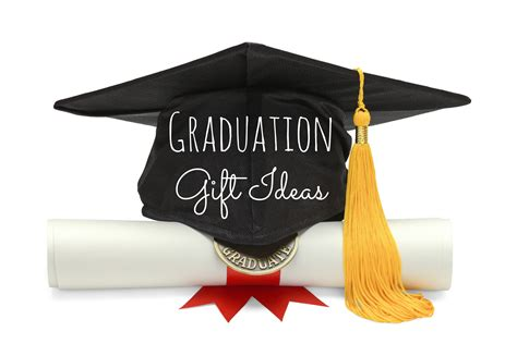 Good Graduation Goodies For Life's Rookies  Blackaphillyated. Graduation Gift Ideas For Guys. Free Budget Sheet Template. Funeral Order Of Services Template. Facebook Pregnancy Announcement Template. Baby Shower Invitation Free Template. Travel Expense Report Template. Uc Berkeley Graduate School Of Education. Casting Call Template