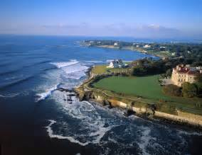 wedding venues massachusetts the great escape newport ri edition where in the