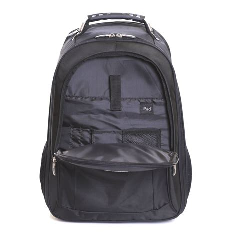 cabin trolley backpack karabar wheeled laptop trolley suitcase cabin luggage